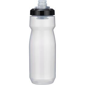 CamelBak Podium Flasche 710ml transparent